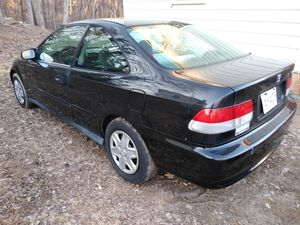 Vendo honda Civic año 1999 for Sale in Springfield, VA