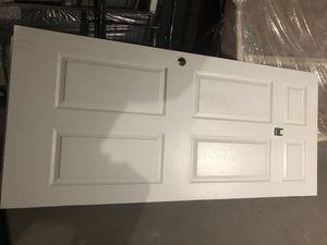 New Door for Sale in Union City, NJ