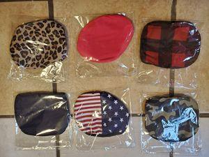 Face Mask for Sale in Lawrenceville, GA