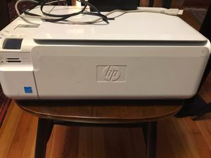 Scanner for Sale in Manassas, VA