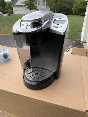 Keurig B60 Coffee Maker Mint for Sale in Lanham, MD