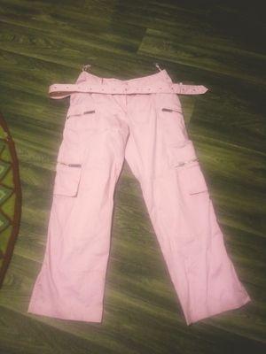 Burberry pants for Sale in Phoenix, AZ