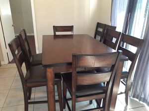 Dining Table for Sale in Fort Lauderdale, FL