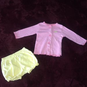 Girls Size 12 Month Clothing for Sale in San Bernardino, CA