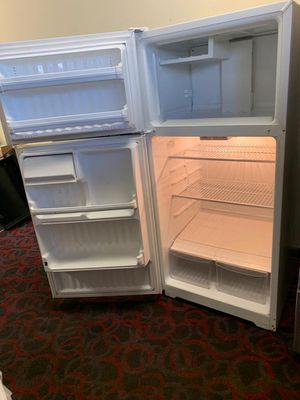 Refrigerator for Sale in Huntington Park, CA