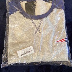NFL Patriots Sweatshirt for Sale in Glendale, AZ