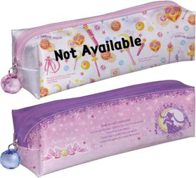 Japan 20th Sailor Moon Anniversary Pencil Case for Sale in Aspen Hill,  MD