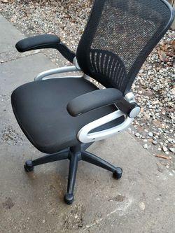 Computer desk chair for Sale in Wenatchee,  WA