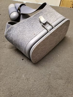 Google Daydream for Sale in East Hartford, CT