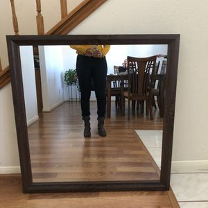 Large Mirror for Sale in Houston, TX