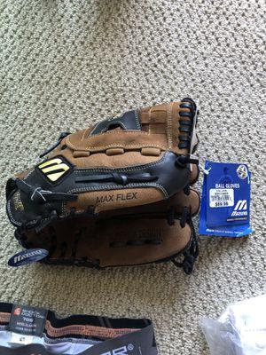 Mizuno Baseball Glove Brand New💥 for Sale in San Diego, CA