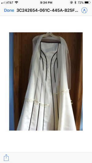 Dress for Sale in Lockport, IL