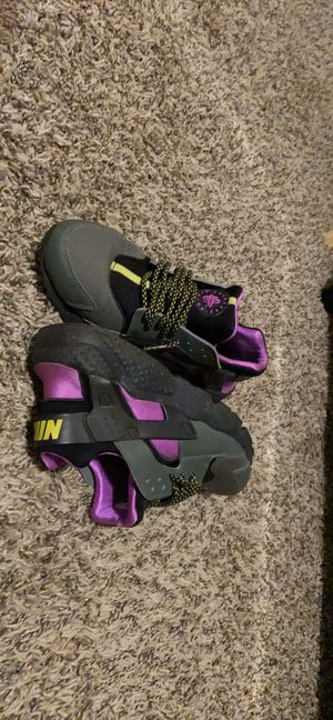 Nike Huaraches for Sale in Spring, TX