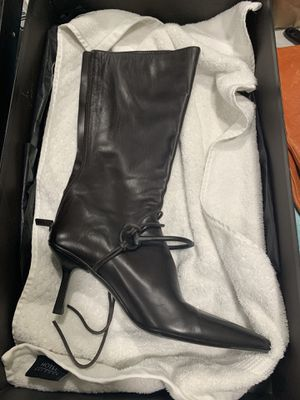 Gucci Boots for Sale in Lake Forest, CA