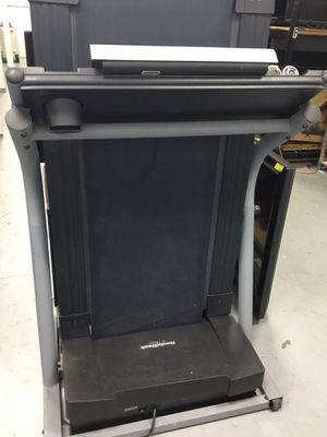 Nordictrack treadmill for Sale in Okeechobee, FL