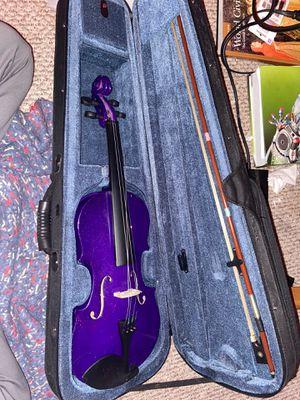 Violin for Sale in Battle Creek, MI