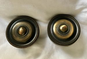 Antique Brass Cabinet Knobs for Sale in Hacienda Heights, CA