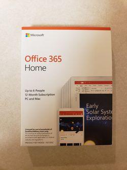 Microsoft office for Sale in Ellensburg,  WA
