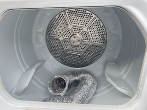 Washer dryer for Sale in Miami, FL