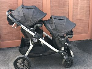 City Select Baby Jogger for Sale in Lowell, MA