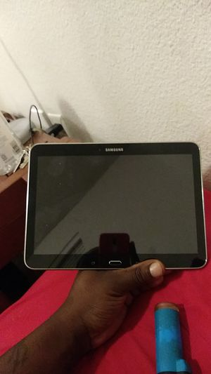 Samsung galaxy tab for Sale in Vancouver, WA