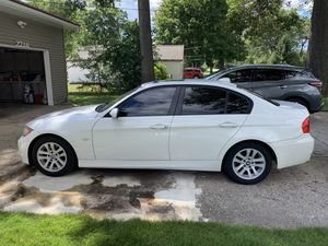2006 BMW 325i for Sale in Muskegon, MI