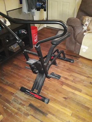 Elliptical for Sale in Edgewood, TX