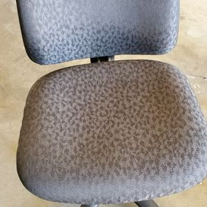 Office Chair for Sale in Victorville, CA
