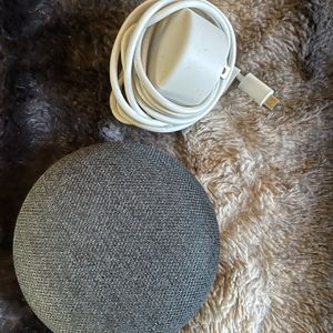 Google Home for Sale in Brooklyn, NY