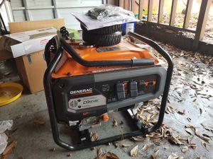 Generac 6500 watt generator for Sale in Pineville, LA