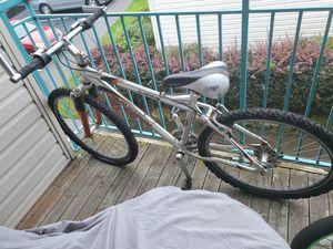 Schwinn bike for Sale in Gresham, OR