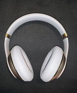Beats studio wireless for Sale in Canton, CT