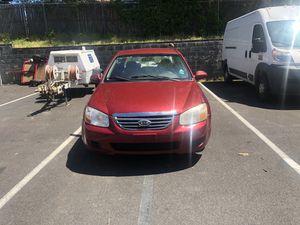 KIA car for Sale in Springfield, VA