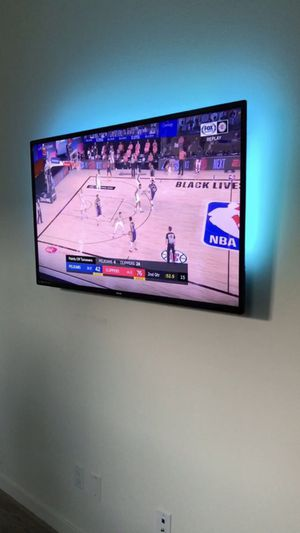 Professional TV mount installation for Sale in Moreno Valley, CA