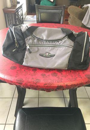 Champion duffle bag for Sale in Glendale, AZ