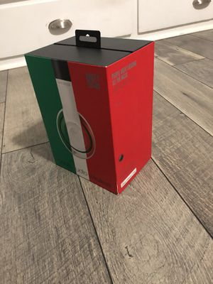 Beats studio wireless unity edition for Sale in Los Angeles, CA