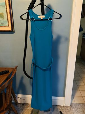 Michael Kors Dress for Sale in Cleveland, OH