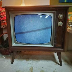 Vintage Zenith tv for Sale in Davie, FL
