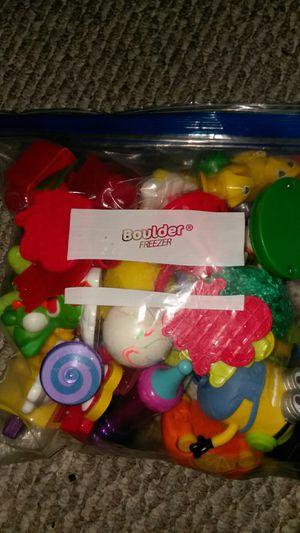 Random kids toys for Sale in Germantown, MD