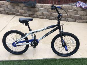 """Boy's 20"""" BMX Bike for Sale in San Diego, CA"""