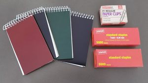 Office Supplies for Sale in Wesley Chapel, FL