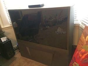 TV for Sale in Ashburn, VA