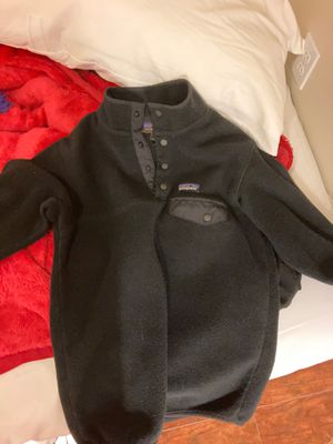 Patagonia synchilla womens xs for Sale in Seattle, WA