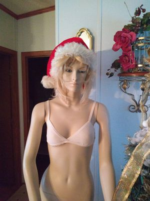 Mannequin for Sale in Erwin, NC