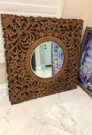 Wall mirrors for Sale in Jamul, CA