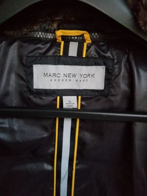 Mark of New York for Sale in Paxinos, PA