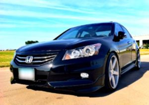 2009 Accord OIL CHANGED for Sale in Riverdale, GA