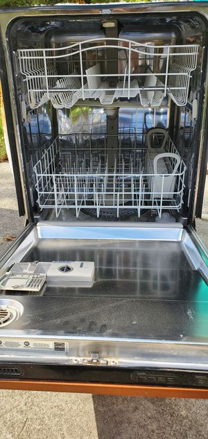 One of a kind dishwasher $50 for Sale in District Heights, MD