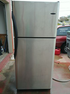 Refrigerator for Sale in Lompoc, CA