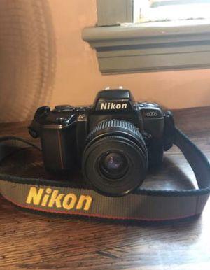 Nikon N6006 for Sale in Aylett, VA